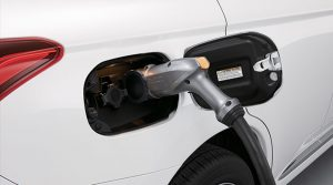 outlander-phev-16my-quick-charger