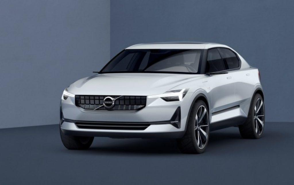volvo-40-2-concept_electric-car