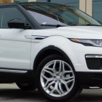 evoque MHED Electric Vehicle Sales up 204%